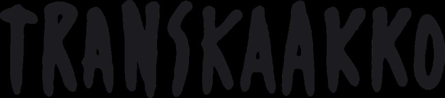transk_logo